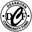 Dearborn Community Fund