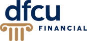 Logo - DFCU color