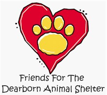 Big Read 2013-14 logo for Animal Shelter - Vertical logo