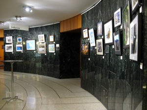 Big Read Dearborn photo - Photo Exhibit