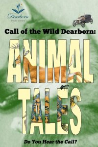 Call of the Wild cover for Kindle