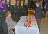 Friends of the Library-Dearborn (FOLD)